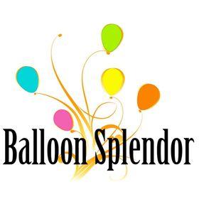 Balloon Splendor