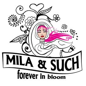Mila&Such, NYC