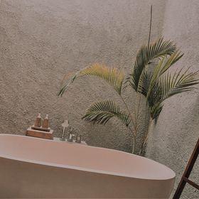 Bathroom Style and  Design Ideas