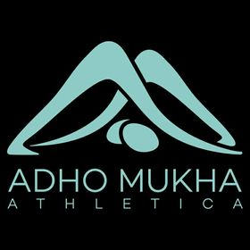 d7900440d3 Adho Mukha Athletica (brettwillard) on Pinterest