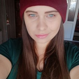 Oana Moldovan