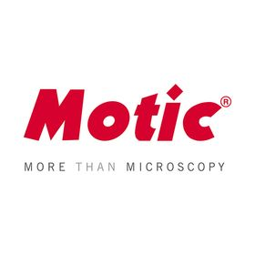 Motic Europe & Americas