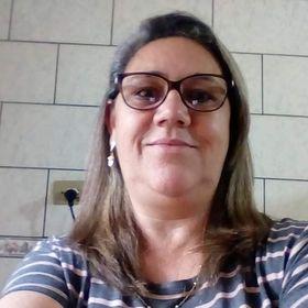 Eliana Ieteka Dos Santos