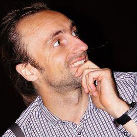Mariusz Bartosik