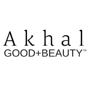 Akhal Beauty
