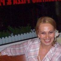 Lucia Horniakova Szalayova