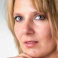 Pernille Ebberup