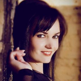 Jessica Volkwyn