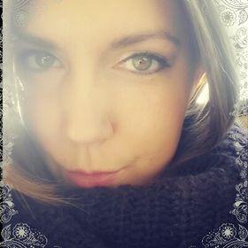 Marica Rahm