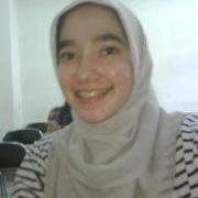 Amalia Basyarahil
