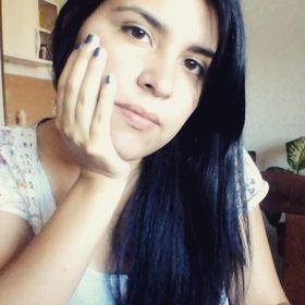 Estefanía Reyes