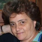 Angela Iarussi