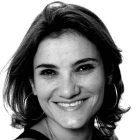 Andrea Dellamonica