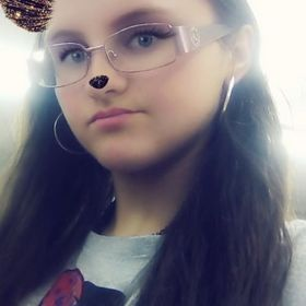 Laura Erdei