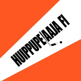 Huippupelaaja.fi