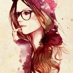 Yalnız Kızın Şatosu