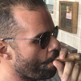 Mario Affonso De Mello Neto