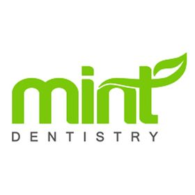 Mint Dentistry (mintdentistrywh) on Pinterest