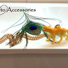 Into Accessories
