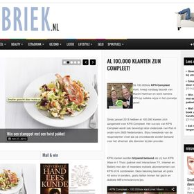 Rubriek.nl
