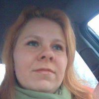 Teija Stolt