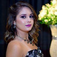 Melissa Barboza