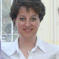 Olga Arika