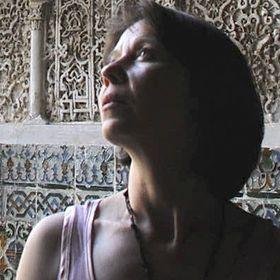 Valeria Ashhab