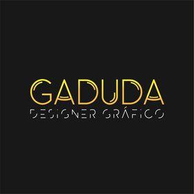 Gaduda
