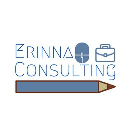 Erinna Consulting