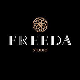 FreedaStudio