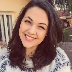 Vanda Kyselicova