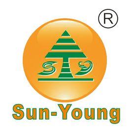 Shengyang Industrial Co., Ltd