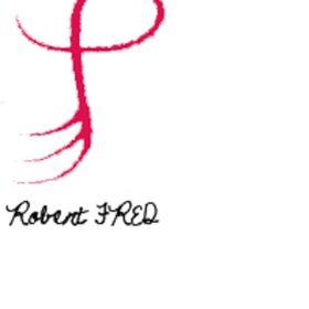 Robert FRED