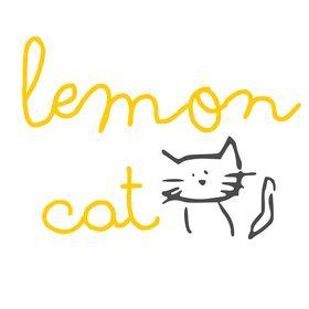 LemonCat Shop