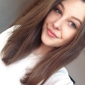 Andreș Alexandra