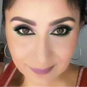 Beatriz Cardozo