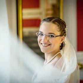 Brigitta Juhász-Bóka