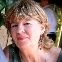 Christa Buckingham