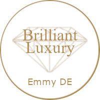 Emmy DE