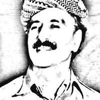 Behram Aryarevan