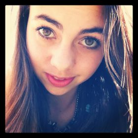 Chelsea Vallilee