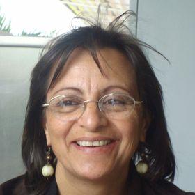 Ana Leonor