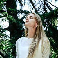Olga Ovechenko