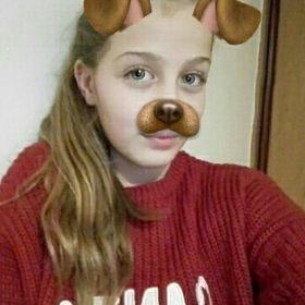 Patrícia Fischerova