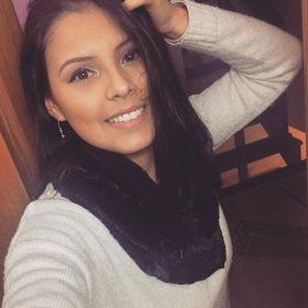 Hilary Mena Dorneles