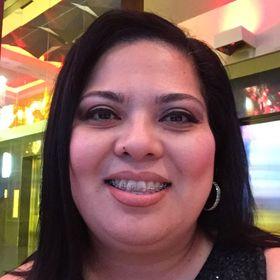 Yasmin Ramirez Chavez