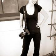 Alexis LaForge