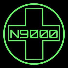 N9000+