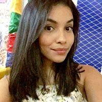 Ludmila Machado